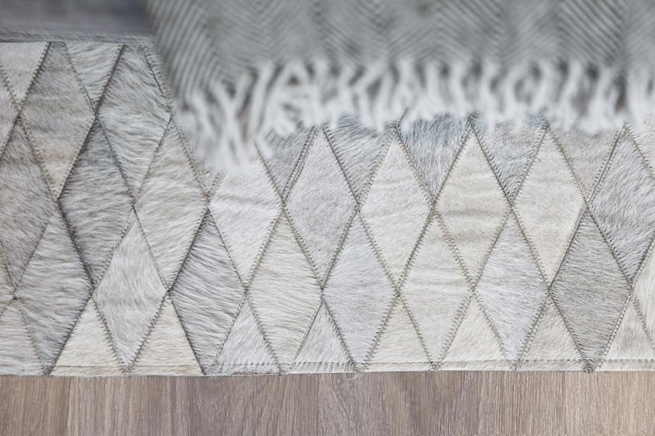 elementastudio-gdynia-dekorator-wnetrz-05