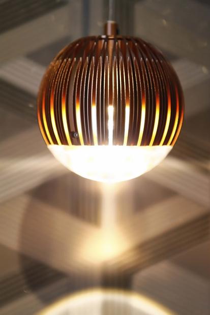 elementastudio-gdynia-dekorator-wnetrz-28