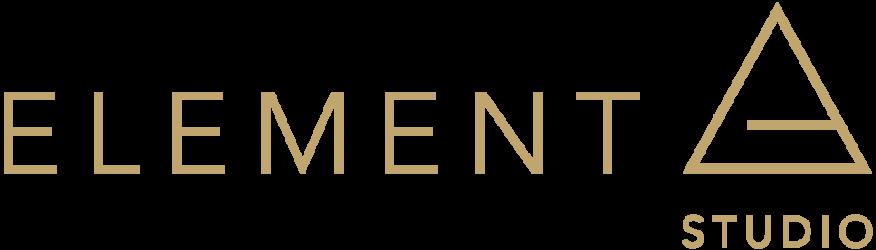 Element A Studio